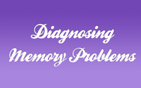 Diagnosing-memory-problems