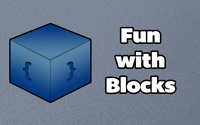 Fun-with-blocks-poster