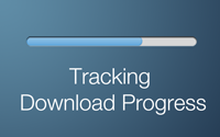 Tracking-download-progress-poster