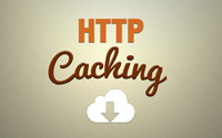 Http caching poster