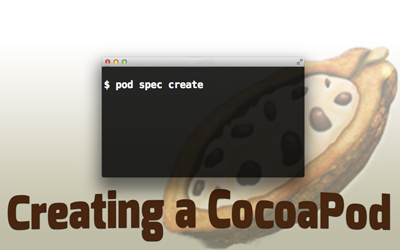 028-creating-a-cocoapod-poster@2x