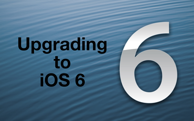 034-upgrading-to-ios6-poster@2x