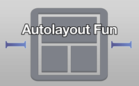 035-autolayout-fun-poster