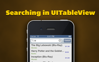 036-searching-in-uitableview-poster