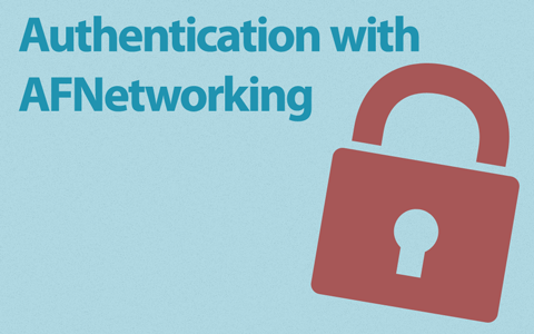 041-authentication-with-afnetworking-poster
