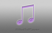 043-avaudioplayer-poster