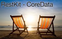 052-restkit-core-data-poster