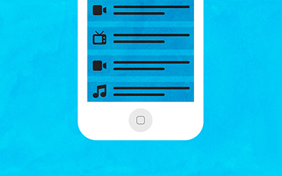 090-tableview-images-in-ios7-poster@2x