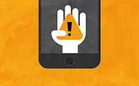 142-error-handling-in-swift-poster