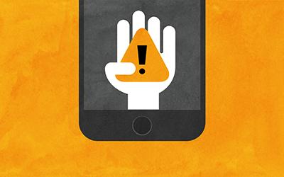 142-error-handling-in-swift-poster@2x