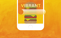 146-vibrancy-and-blur-poster